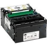 Zebra P1009545–3Kiosk Drucker KR403, UE