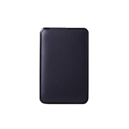 Yingpan Festplatte, USB3.0 Mobile Festplatte Tragbares USB-Flash-Laufwerk Große Kapazität, 80G / 120G / 160G / 250G / 320G / 500G / 750G / 1 TB / 2 TB High-Speed-Übertragungsspeicher (250-usb-flash-laufwerk)