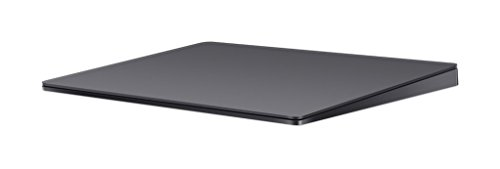 Apple Magic Trackpad 2 - Grigio siderale