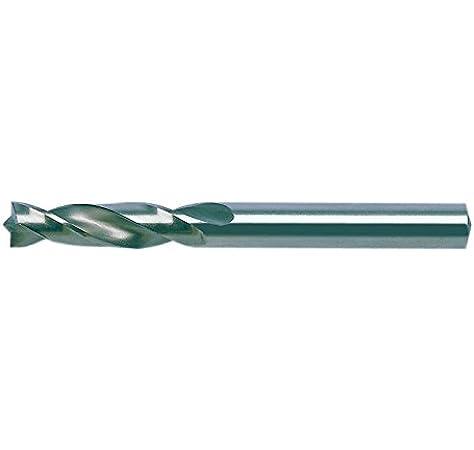 BGS 1692 Karosserie-Trennmeißel15° abgewinkelt