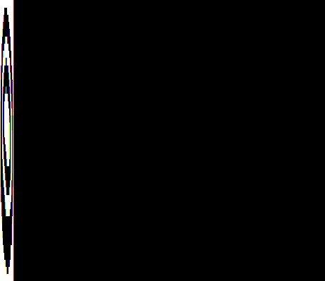 Ajusa 21012700 Shaft