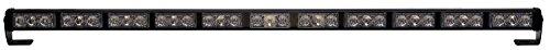 LED Voiture Car 12V 30W 30pics Ampoule Dashboard Deck creusets de camion pare-brise d'urgence qui prévient la lampe Strobe Light Torche Bar km825–10 personalizzare
