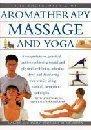 The Encyclopedia of Aromatherapy, Massag...