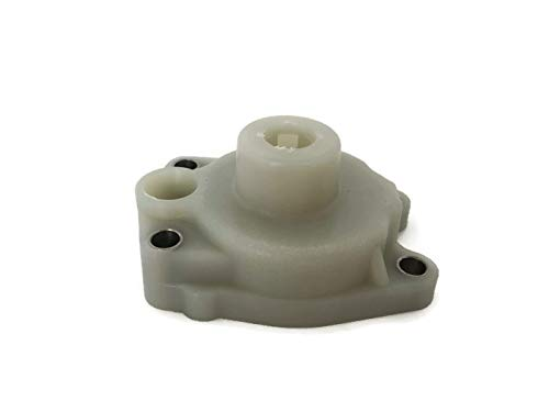 YAMASCO 676-44311-00 Water Pump Housing for Yamaha for sale  Delivered anywhere in UK
