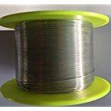 250-g-lotdraht-legierung-sn99-ag03-cu07-draht-durchmesser-050-mm-25-flussmittel