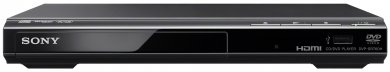 sony-dvpsr760h-multiregion-dvd-player-hdmi-cable-supplied