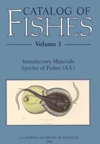 catalog-of-fishes