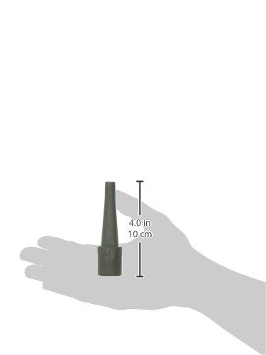 Ram-Mount-ram-b-342u–Kit-vorne