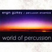world-of-percussions