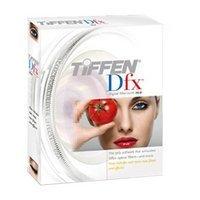 Tiffen DFX Complete Aperture Plug-in Version 2.0 (Mac CD) (Plug-in Aperture)