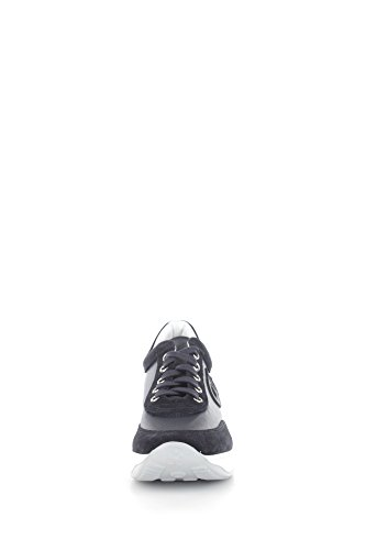 AGILE BY RUCOLINE 1304-82628 Sneakers Donna Navy