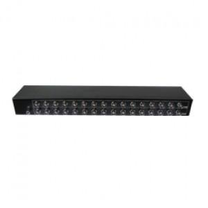 hay11-Robert Haydon hay-sp16cx 16Kanal Koaxial Video Überspannungsschutz Hub für CCTV