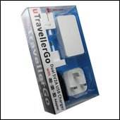 salom-usb-charger-global-traveller-kit-phone-iphone-ipad-white-10w
