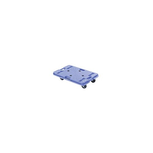 FD STACKABLE PLATFORM DOLLY 360660