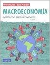 Macroeconómia