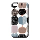 iphone-5-5s-proof-anti-scratch-new-snap-on-case-cover-phone-carrying-shells-marimekko