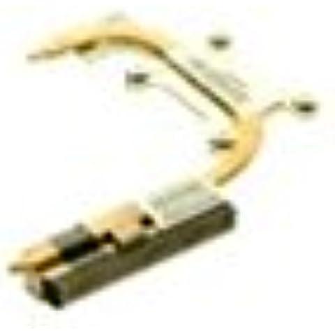 Sparepart: HP Inc. Smart card reader board **Refurbished**, 446793-001 (**Refurbished**)