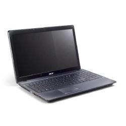 Acer Travelmate Tm5740G-334G50Mn