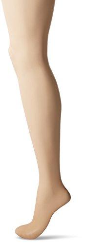 f21045fa01e61 L eggs Women s Silken Mist Control Top Shaper Panty Hose ...