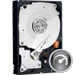 Western Digital WD1002FAEX Caviar Black 1000 GB