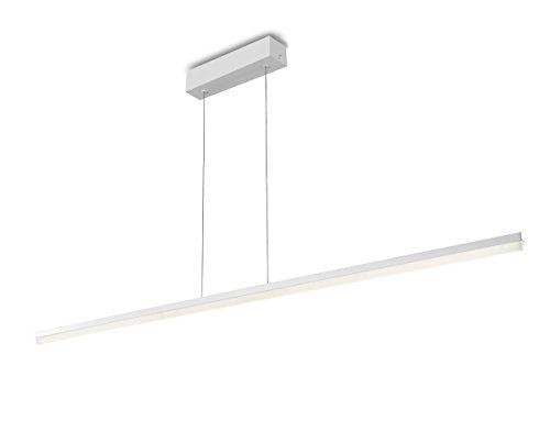 LEDS-C4 Circ Suspension, blanc mat