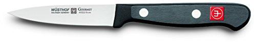 Wsthof-TR9867-2-Gourmet-Bloc-Couteaux-6-Pices