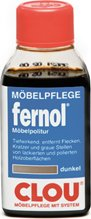 mobelpolitur-fernolr-150-ml-dunkel