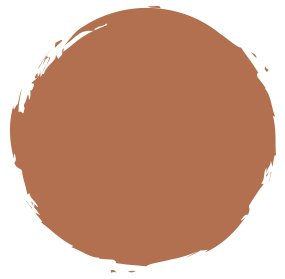 Collistar Crema Abbronzante (Tonalità 2 Bahamas) (Spf 6) - 10 gr.