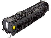 Epson 2109287 - Fusing Assembly 230V - Warranty: 3M