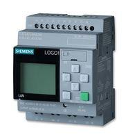 Preisvergleich Produktbild CONTROLLER, PLC, DIGITAL, 8 I/P, 4 O/P 6ED1052-1CC01-0BA8 By SIEMENS