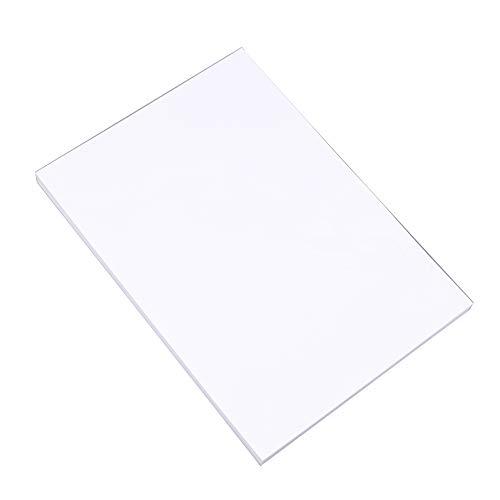 A4 (100 fogli) a3 (50 fogli) a2 (50 fogli) a1 (10 fogli) a0 (10 fogli) carta da disegno disegni architettonici disegno segni carta speciale carta piombo carta 180 g spessore ## (dimensioni : a4)