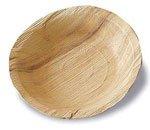 25-assiettes-palmier-creuses-biodegradables-20-cm