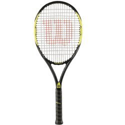 Wilson K Pro Team Tennisschläger