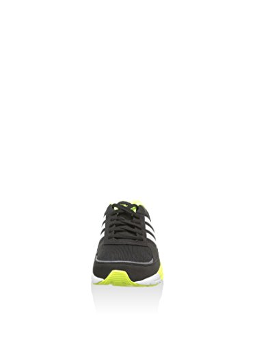 adidas XK Run, Baskets Basses Homme Noir - noir