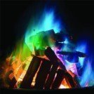 Mystical Fire X 3sachets