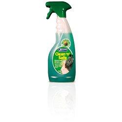 johnsons-vet-clean-n-safe-500ml-trigger-spray-201147
