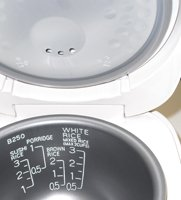21t nAMPq8L - ZOJIRUSHI Outside of Japan for 0.54L Cook Microcomputer Rice Cooker NS-LLH05-XA [AC220-230V, 50/60Hz only]