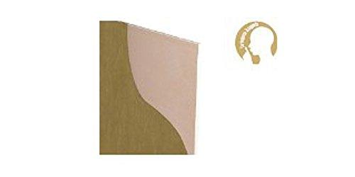 02-pannelli-isolanti-acustico-lantirumore-akustik-gips-art2-gommapiombo-isolante-1200x1000x13-mm
