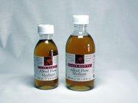alkyd-flow-medium-daler-rowney-300ml-bottle