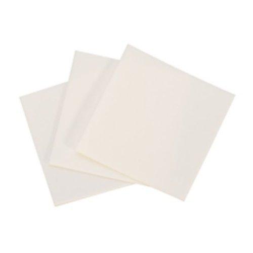 Ultra-polish Pads, 20 Pack