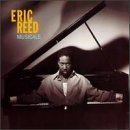 Eric Reed In concerto