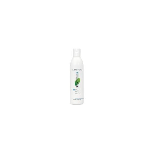 matrix-biolage-styling-gelee-firm-hold-gel-400-ml-new-packaging-2013
