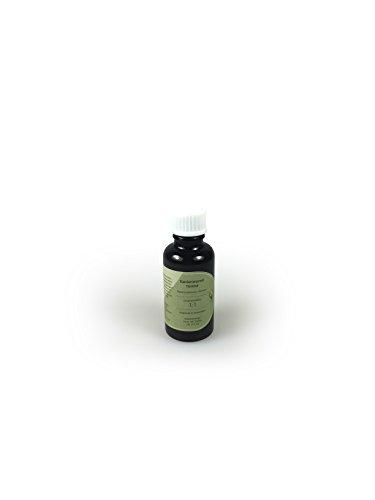 Kardenshop Kardenwurzel-Tropfen 30 ml