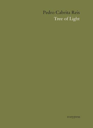 Tree of light (Liber Artis)