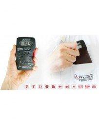 multimetro-digital-promax-pd-001