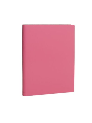 paperthinks-fuchsia-recycled-leather-sketch-book-45-x-65-inches-pt92986