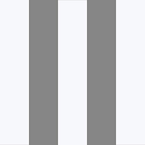 Zoom IMG-1 toolport tendone per feste 5x10