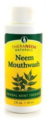 theraneem-herbal-mouthwash-2-fl-oz-60-ml