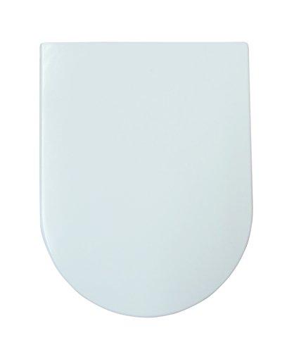 eisl-sedile-wc-in-duroplast-bristol-con-abbassamento-automatico-bianco-ed89010
