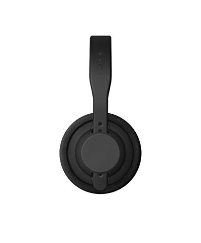 AIAIAI P07 Wireless Bluetooth Kopfhörer ohrumschließend (Over-Ear) - 3